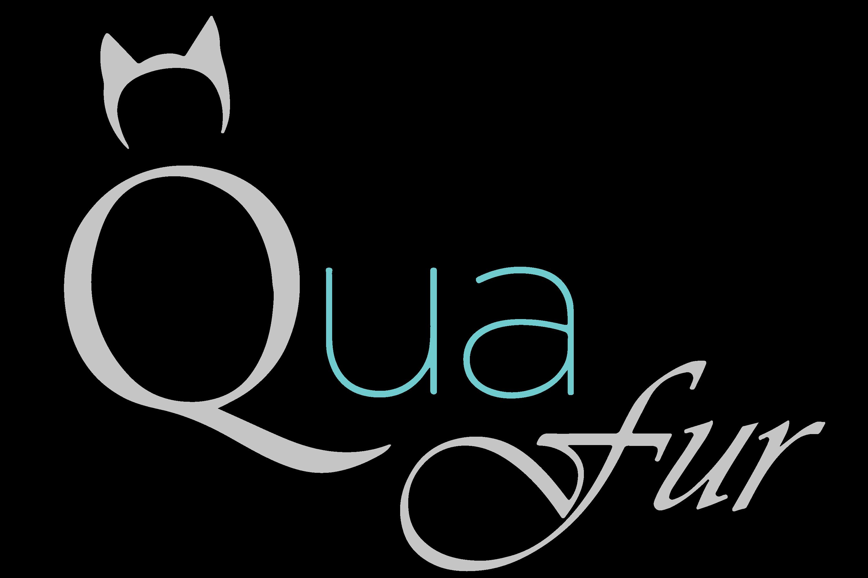 Kattentrimsalon Quafur
